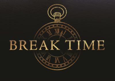 BREAK TIME [2019]